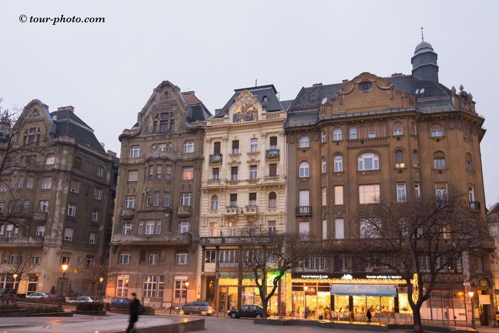 budapest_4308