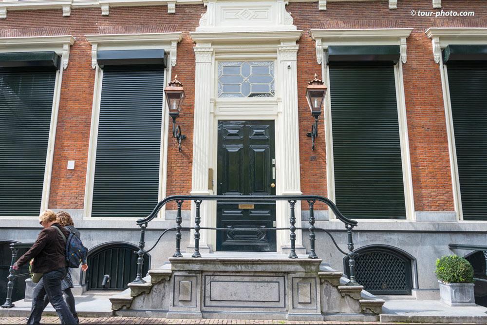 amsterdam_7670