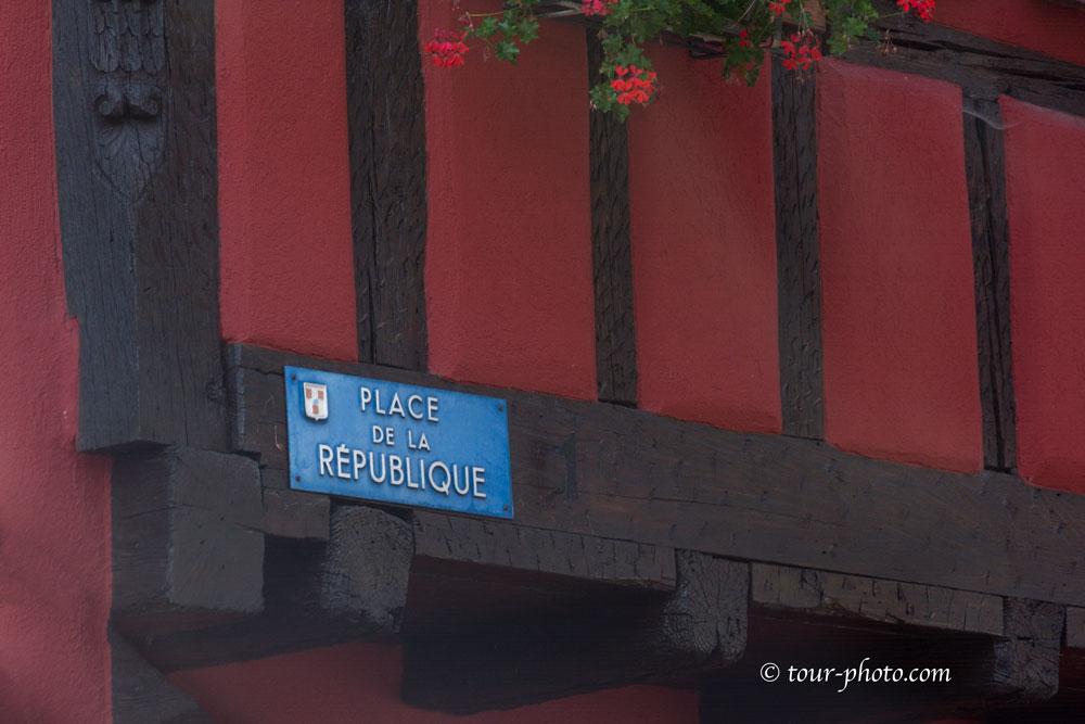 ribeauville_1329
