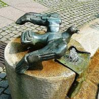 trier_golub_1