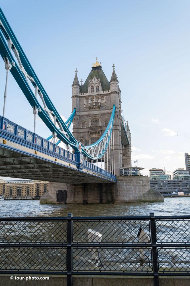 london_9470