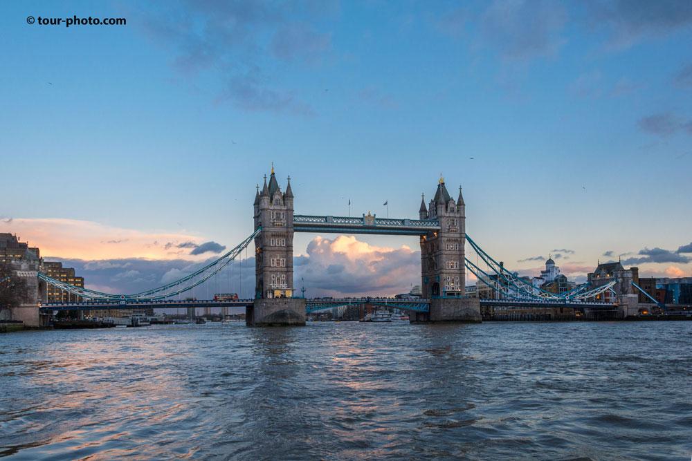 london_9485
