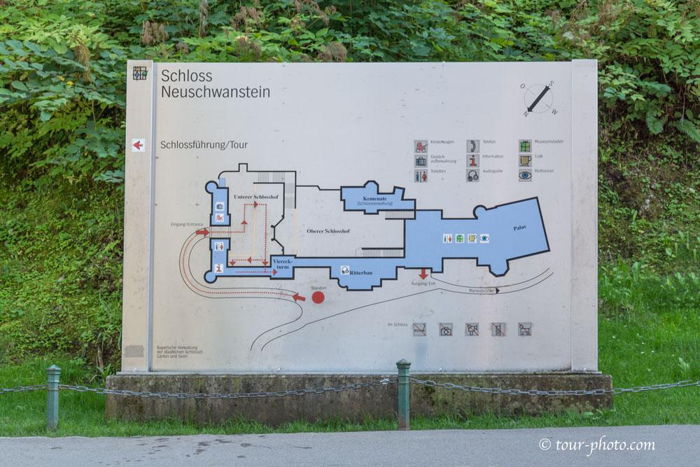 neuschwanstein_7279