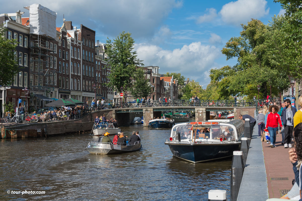 для ворот фото амстердама в хорошем качестве лето артистка продолжает